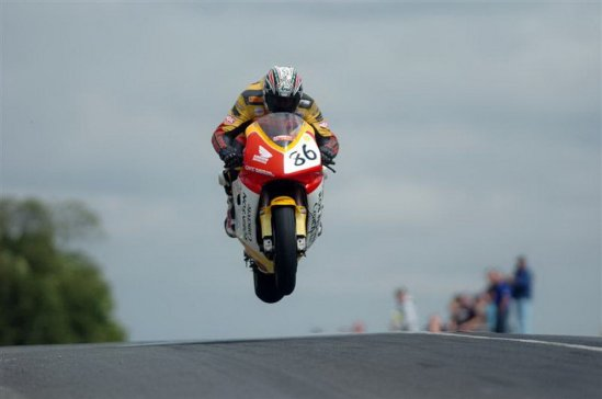 Isle-of-Man-TT-Motorcycle-Race